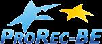 ProRec-BE
