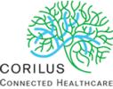 Corilus
