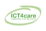 Werkgroep ict4care