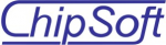 ChipSoft