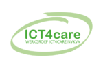 Werkgroep ICT4care